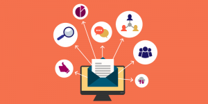 Email Frequency: What? When? How Often? Best Practice | EmailOut.com